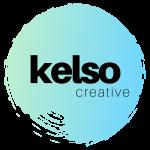 web design newcastle, seo & digital marketing agency