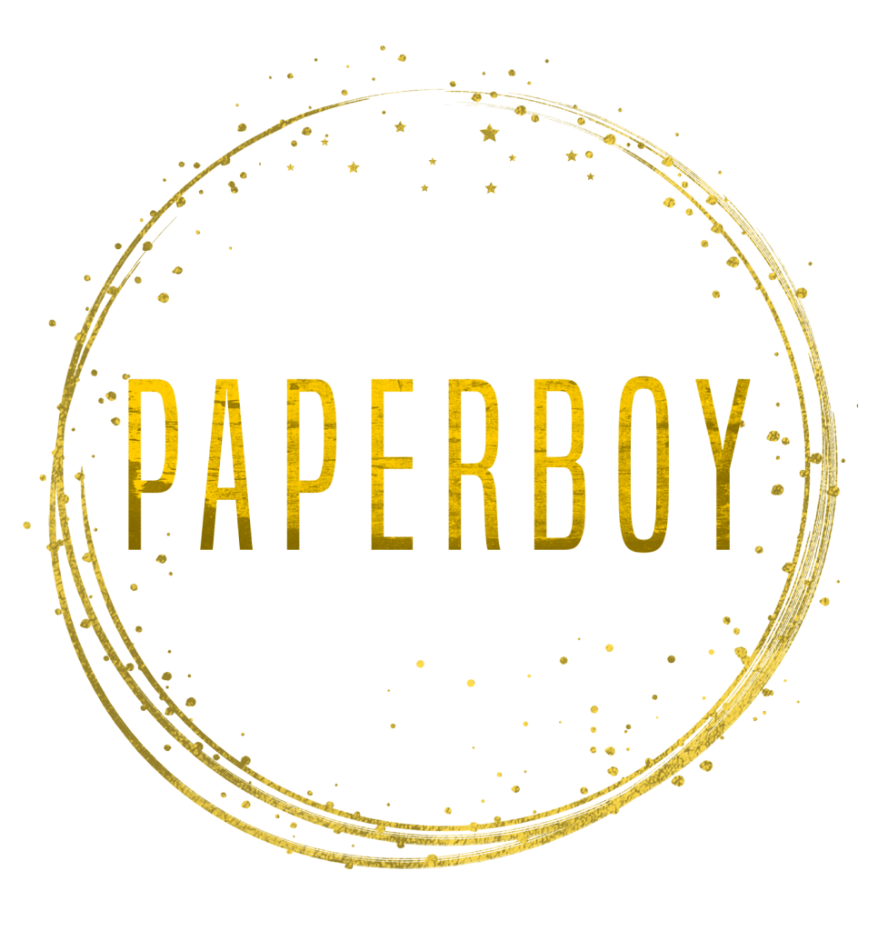 Paperboy - Wedding Band Newcastle, Hunter Valley & Central Coast NSW