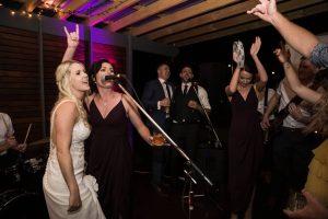 newcastle wedding bands